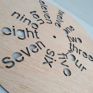 ξυλινο ρολοι τοιχου